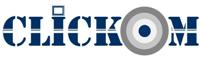Clickom Inc.